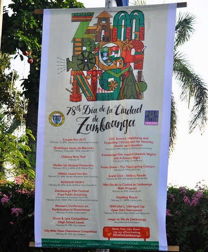 62 Zamboanga (13)