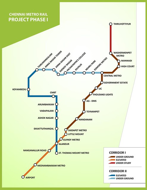 cmrl_schematic_map_TAMIL
