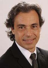 Carlos Morard, Aceco TI