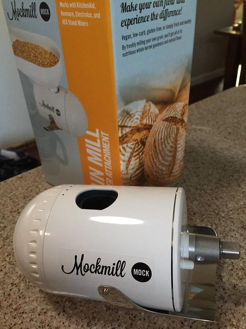Mockmill