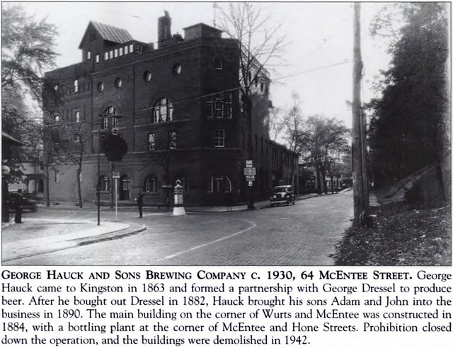 george-hauck-brewery-1930