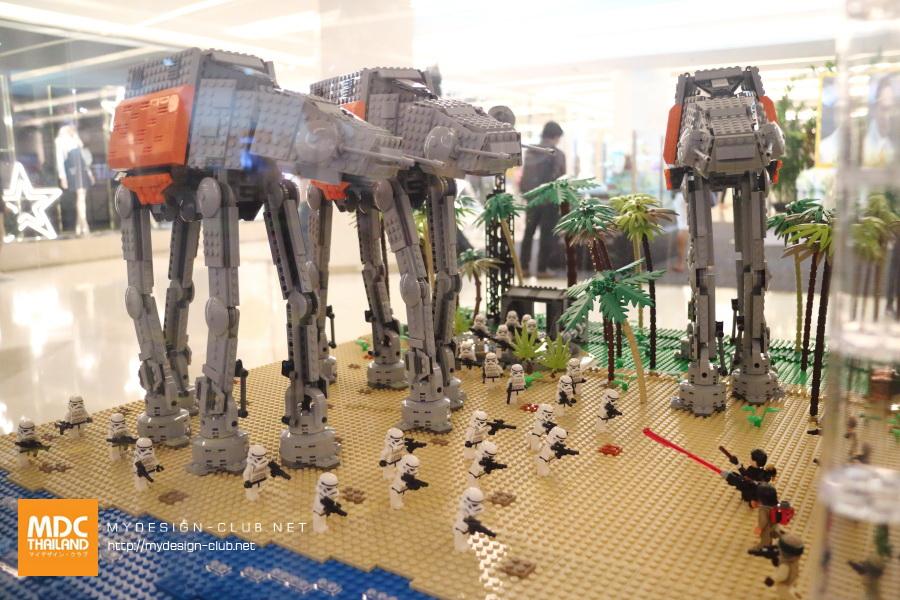 LEGO-2017-26