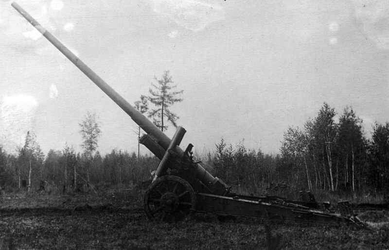 107mm-M-75-trials-194110-wsp-1
