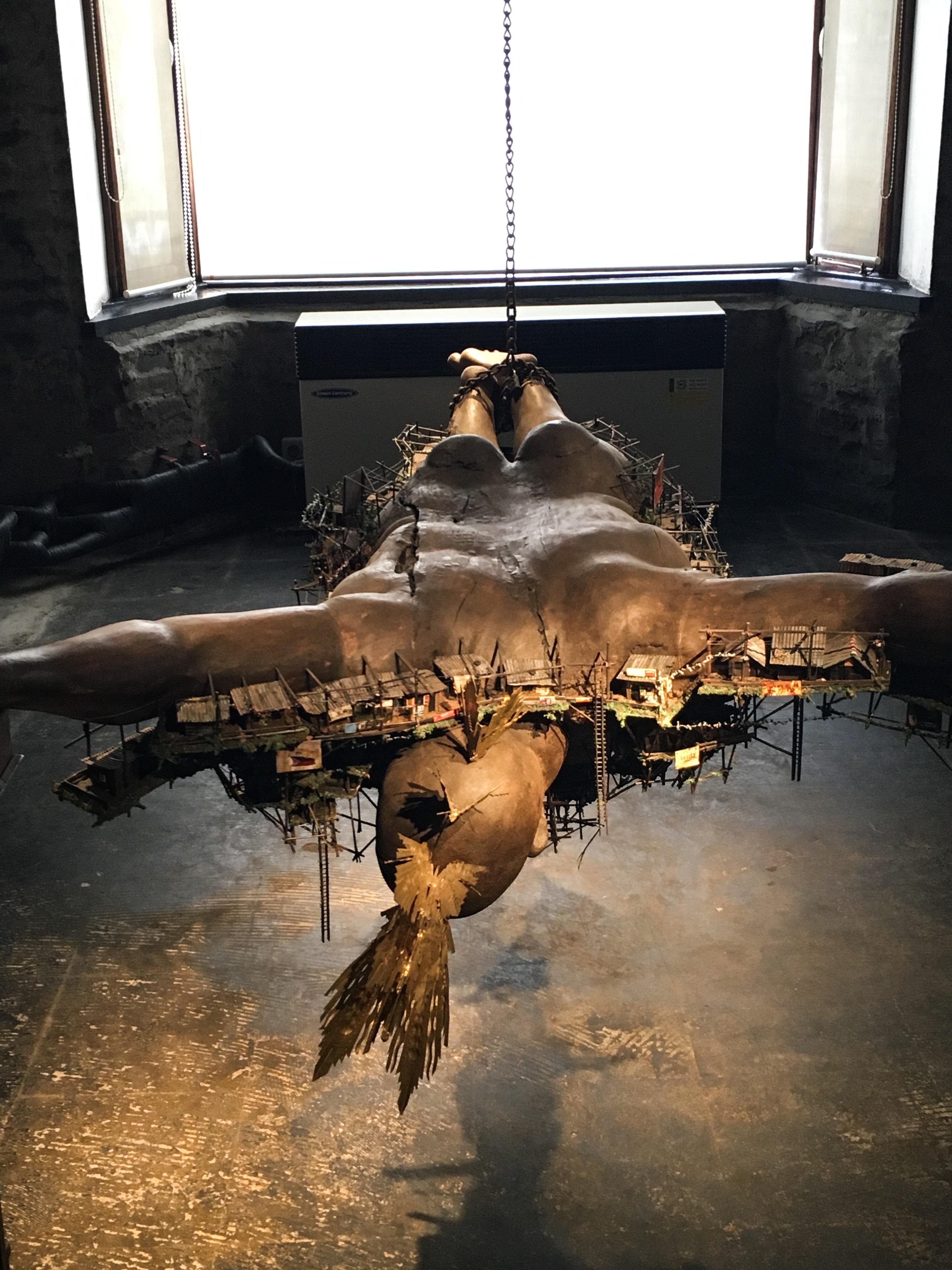 arariomuseum-14