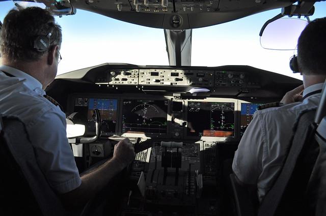 F-HRBA 787 AF789