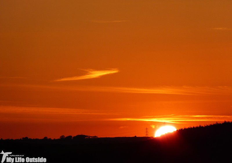 P1130296 - Sunset