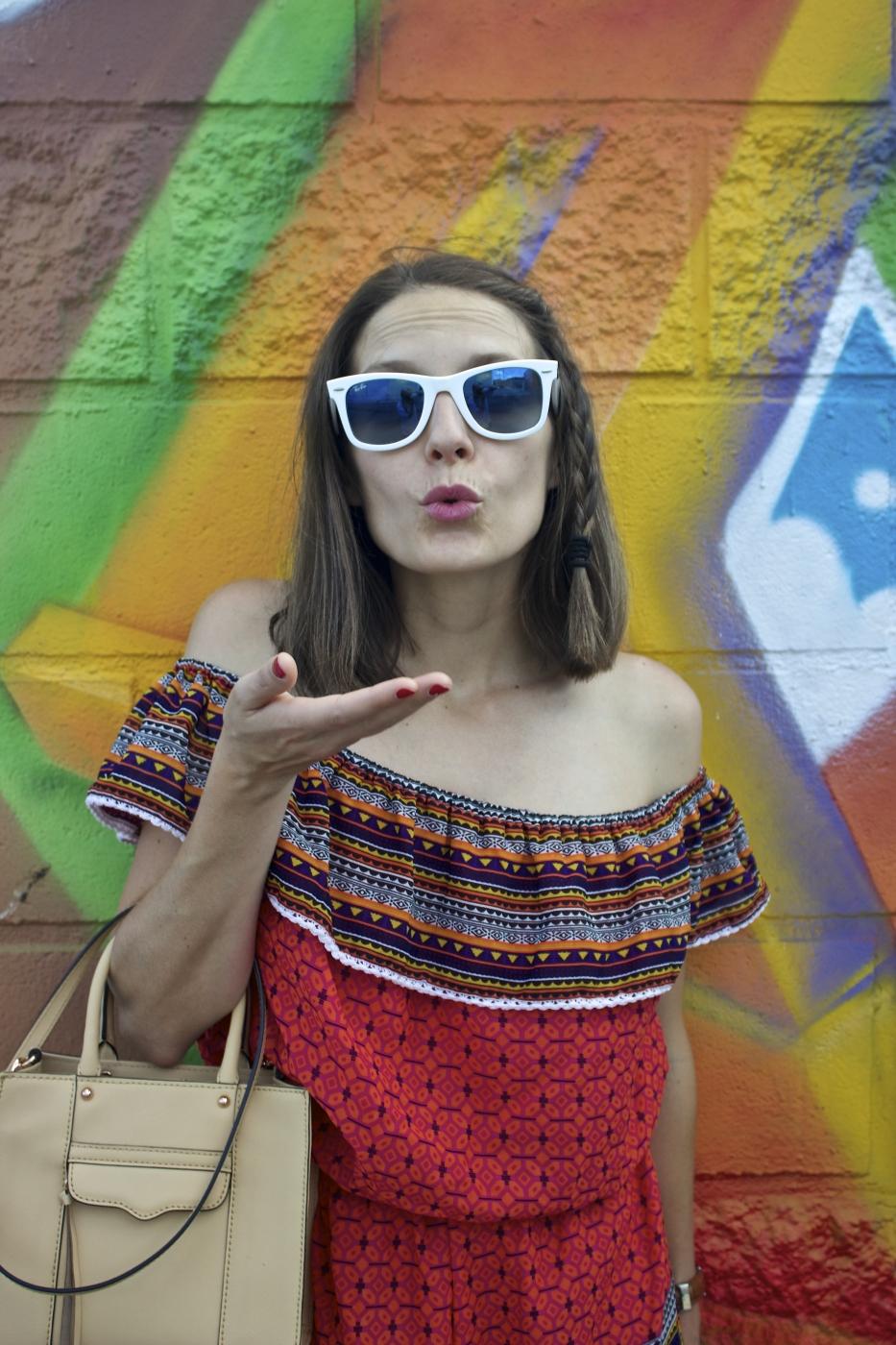 lara-vazquez-mad-lula-style-blog-fashion-moda-glamour-vogue-kiss-me