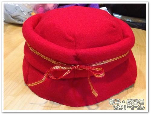 150506-帽子半成品 (3)