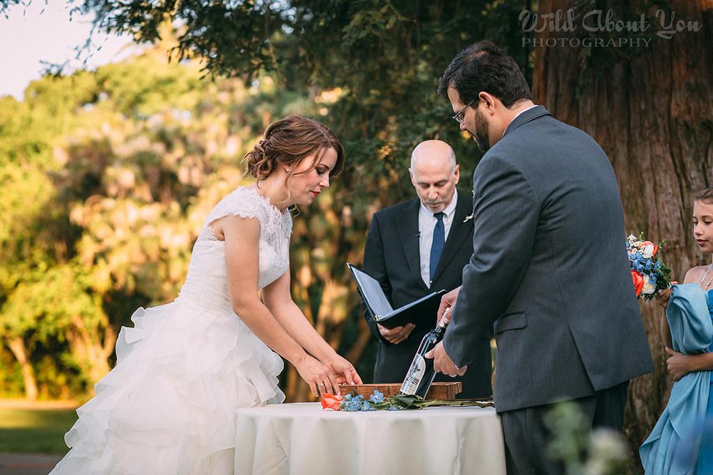 ardenwood-wedding063