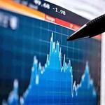 Cara daftar investasi online menguntungkan di MFX Capital