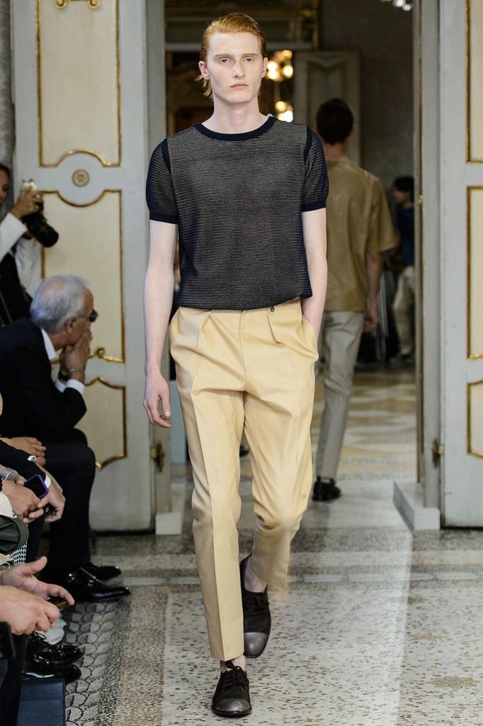 SS16 Milan Corneliani016(fashionising.com)