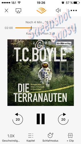 170207 Terranauten