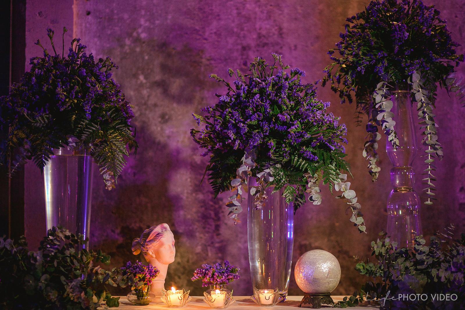 Boda_Leon_Guanajuato_Wedding_0081