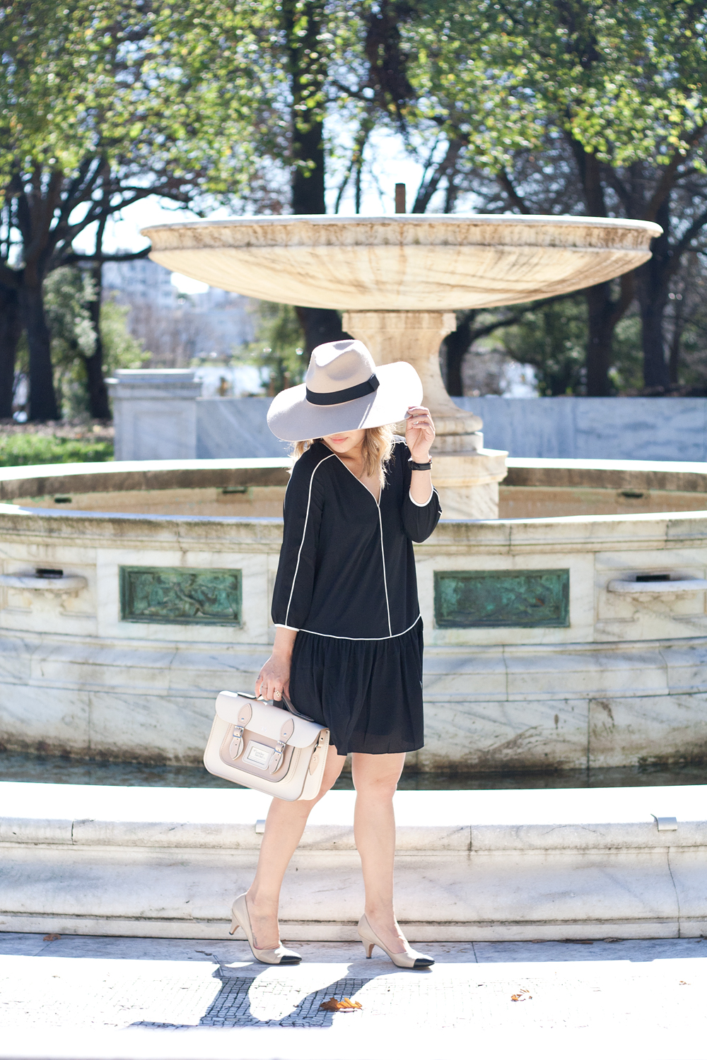 06cooperandella-dress-hat-ysl-style-fashion-sf