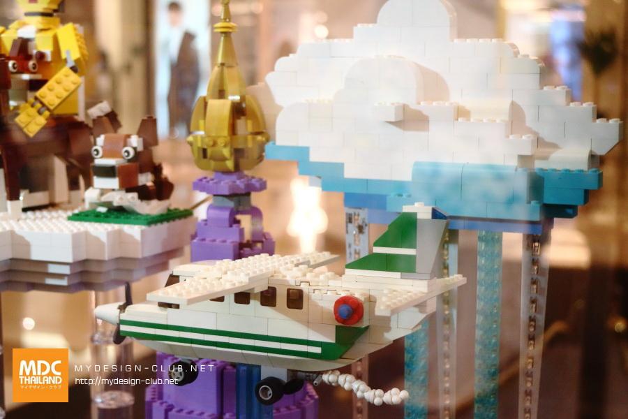 LEGO-2017-55