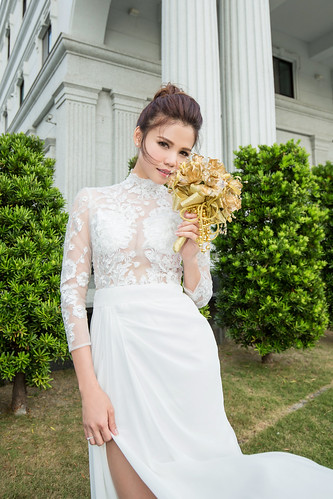 跨海飛越千里~Kiss九九麗緻婚紗替我們在台灣創造了幸福婚紗回憶錄 (24)