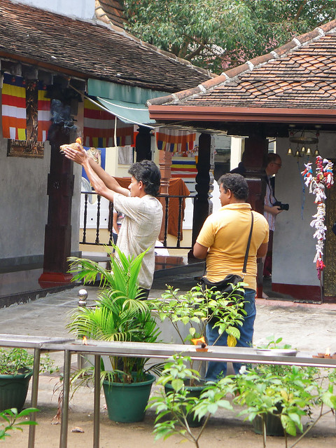 139-Kandy