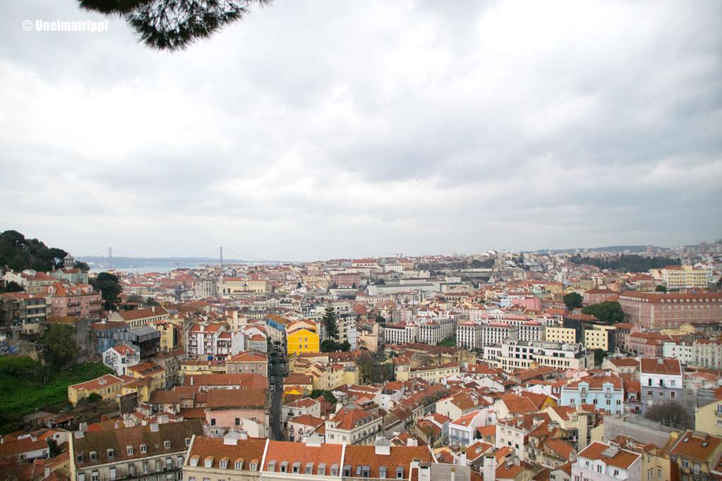 20170126-Unelmatrippi-Lissabon-DSC_0044