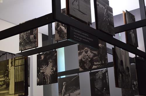 museum of man (47)