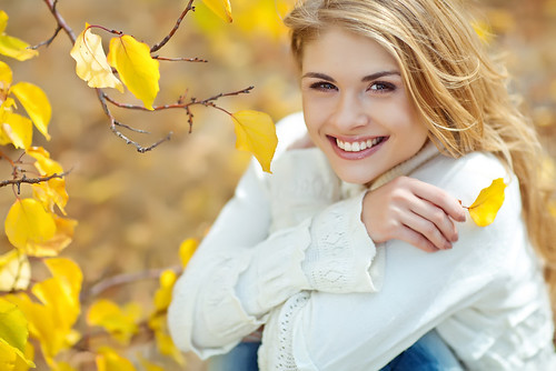 Dr. Joel Schlessinger shares an article about Botox and skin elasticity