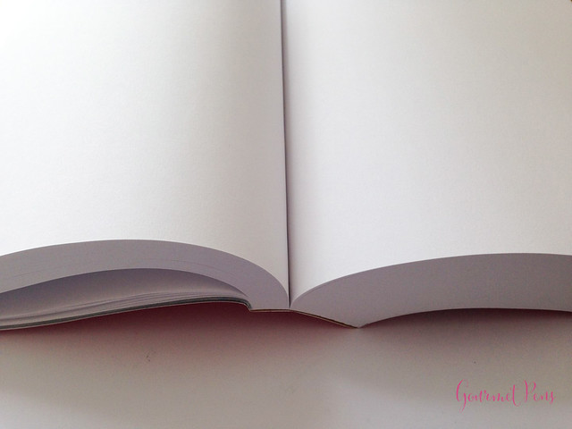 Review Productive Luddite's Freestyle Really Big Notebook (13)