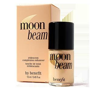 iluminador moon beam