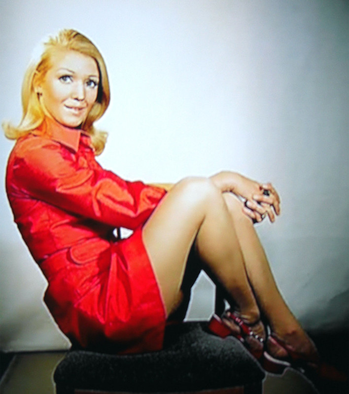 annette andre - photo #10