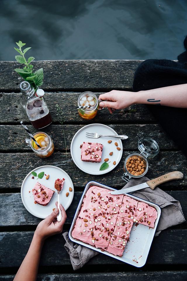 foodie dating webbplatser