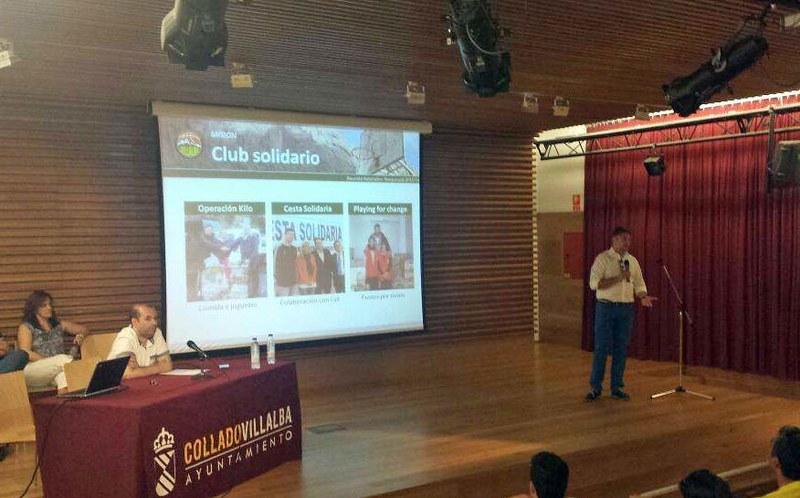 Presentacion-UBV-2015