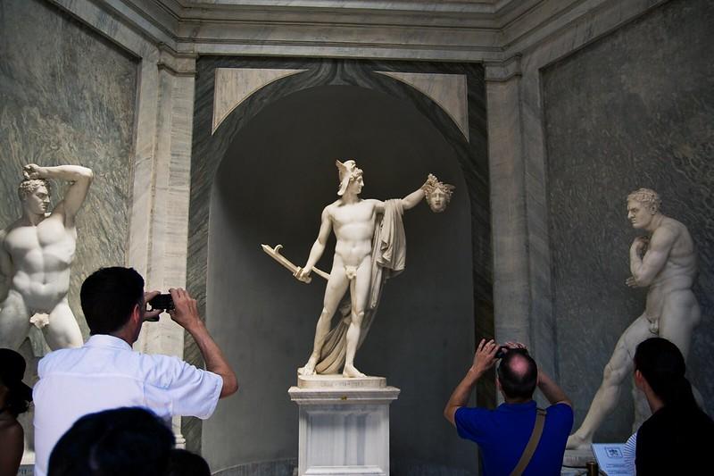 Rome (Vatican)