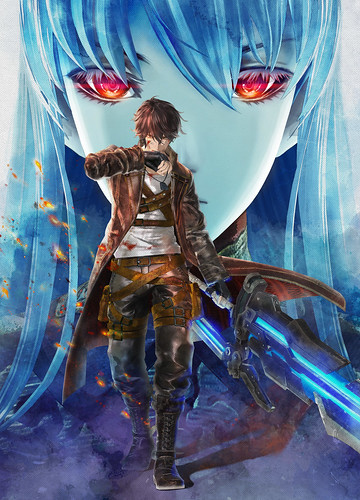 Valkyria Revolution | by PlayStation.Blog