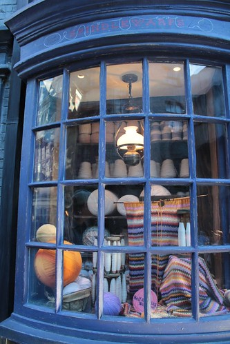 Diagon Alley (28)