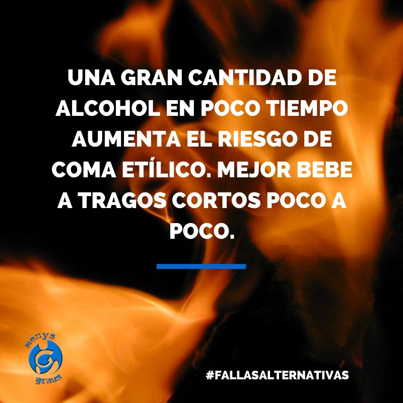 mensaje_fallas14-6