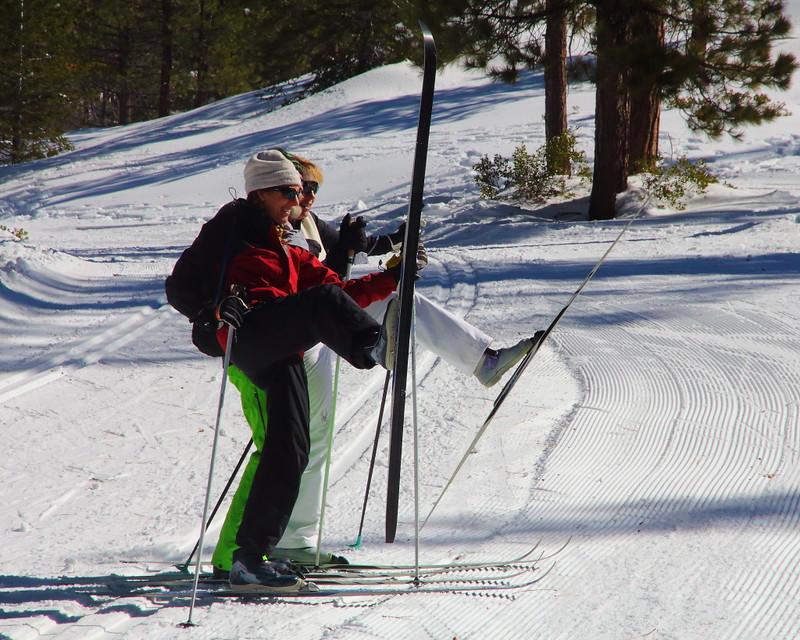 IMG_0644 Rim Nordic Ski Area, San Bernardino National Forest