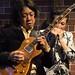 the AstroBluenauts live at Catfish Tokyo, 04 Feb 2017 -00266
