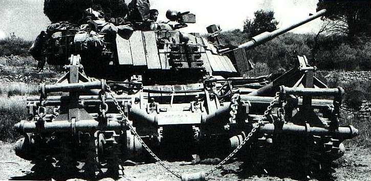 M60A1-with-KMT-idf-rh-1