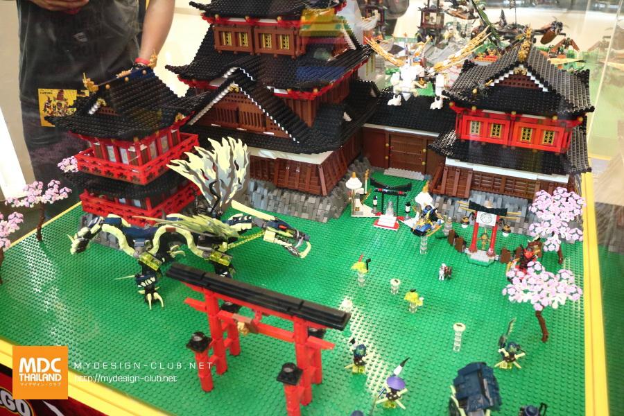 LEGO-2017-35