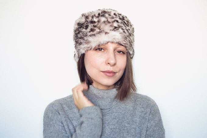 diy_fur_hat_mekhovaya_shapka-22