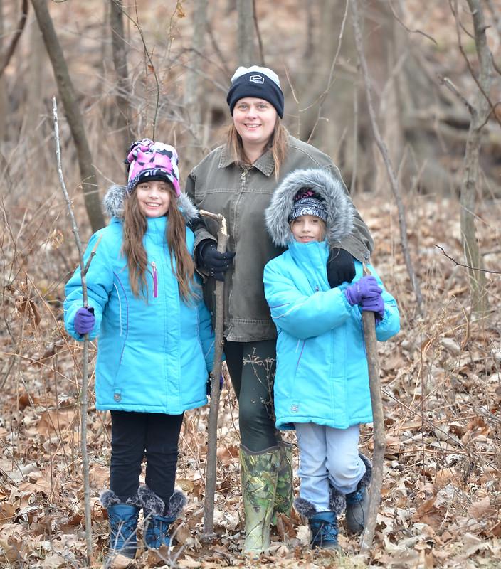 Christine, Michaela & Danielle 2017-01-13 #01