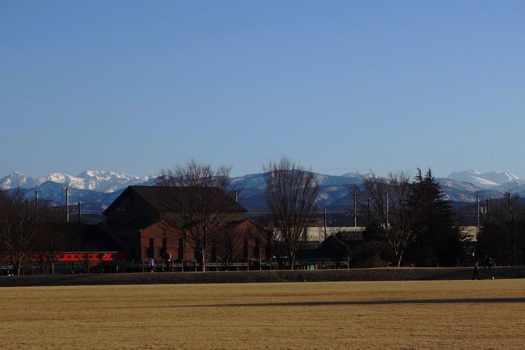 from KANAZAWA Citizen art village