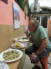 2015-sicilia 201 catania-indian fast food