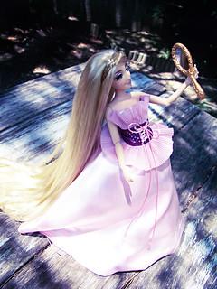 Disney Princess Designer Collection (depuis 2011) - Page 38 18115593100_8db6a137e3_n
