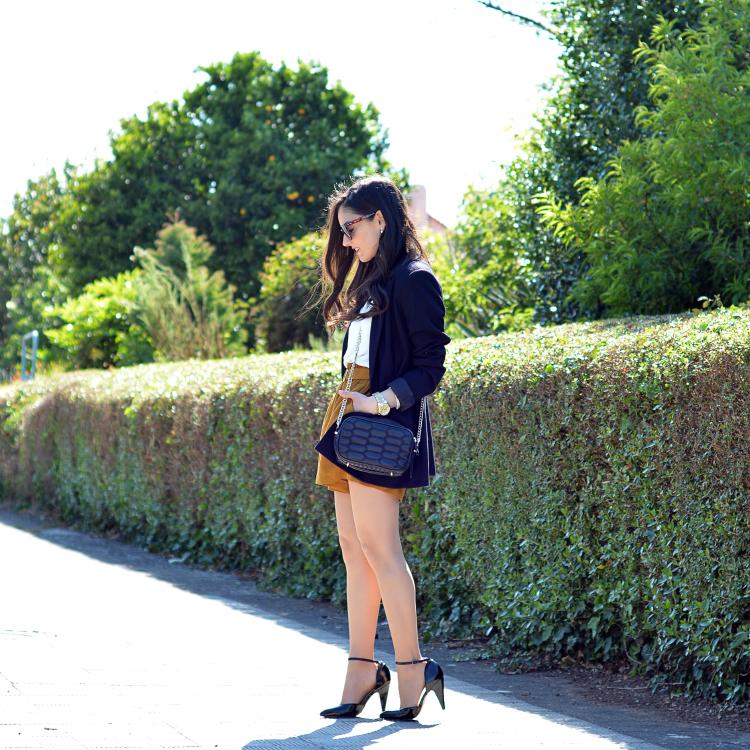 Zara_ootd_outfit_mostaza_como_combinar_blazer_heels_02