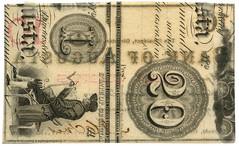 GA, Augusta-B of Augusta-$000.10 1863-01-01 R (2)ANS