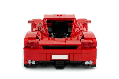 Enzo Ferrari (9)