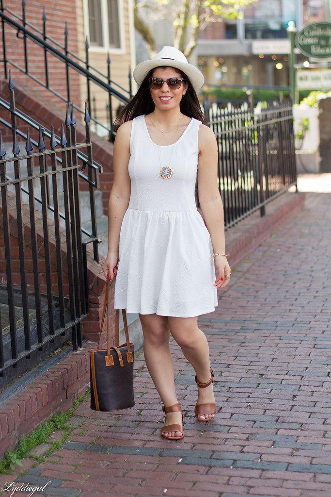 little white dress, panama hat, leather tote-8.jpg