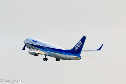 496A1065-62