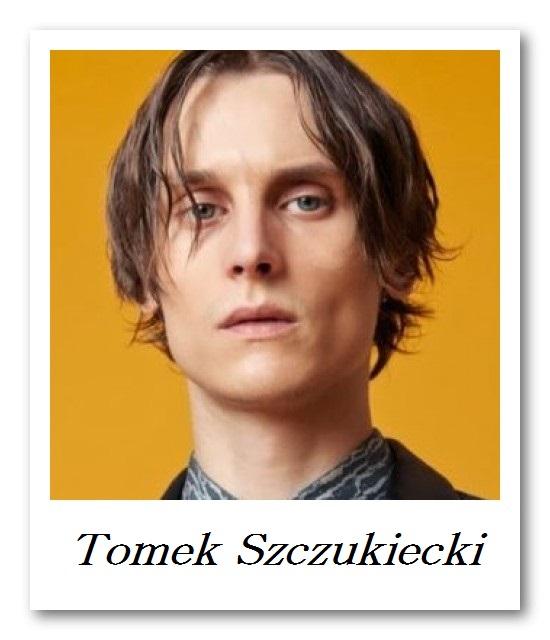Image_Tomek Szczukiecki