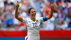 carli-lloyd-usa-world-cup_3322129