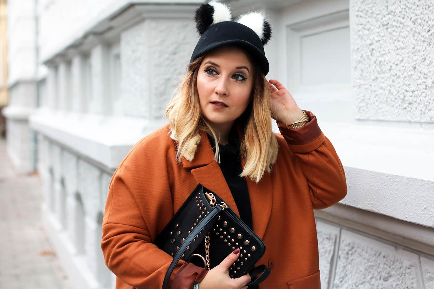 outfit-look-style-mantel-cappe-fashionblog-modeblog-gewinnspiel11